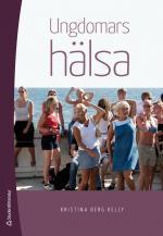 Ung_halsa
