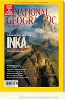 nationalgeographics